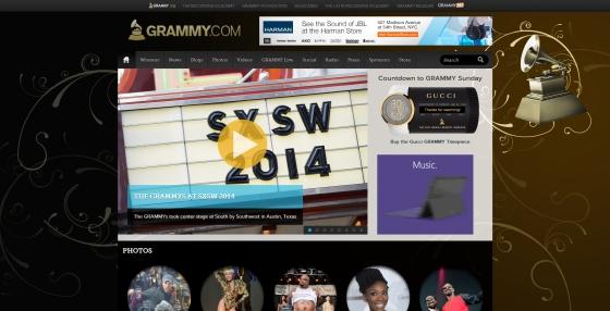 grammywebpage